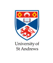 St Andrews University Home